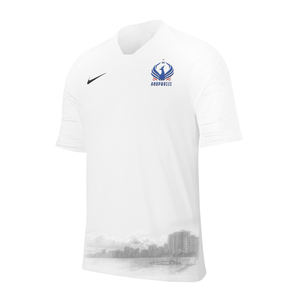 https://anostore.com/wp-content/uploads/2020/07/white-1.png
